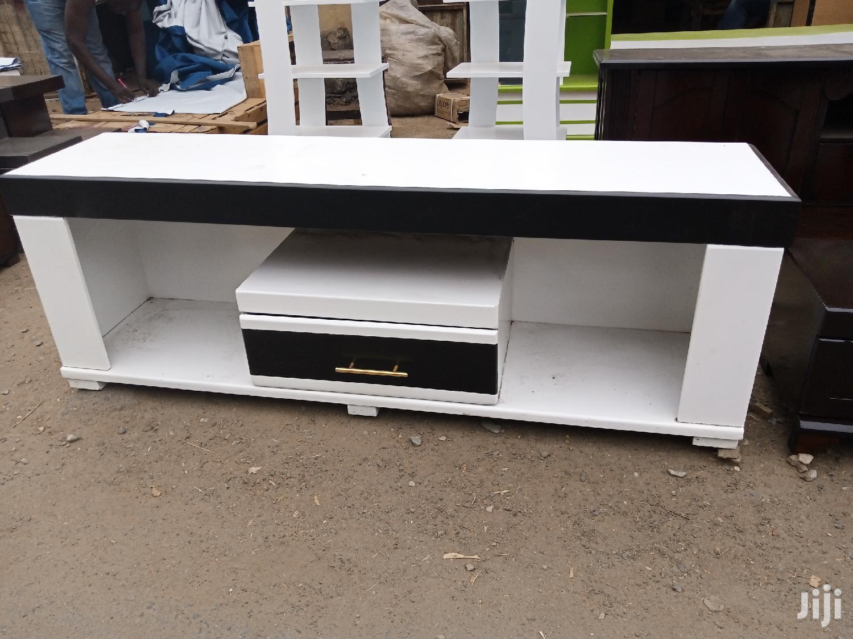 Tv Stand Elegant | Furniture for sale in Nairobi Central, Nairobi, Kenya