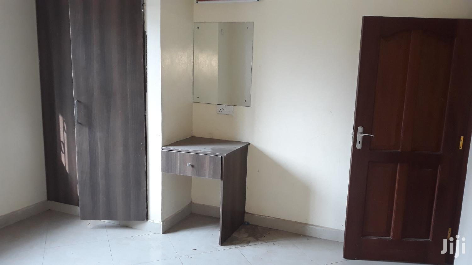 Nyali Cinemax// 2 Bedroom Apartment With Parking And Securit | Houses & Apartments For Rent for sale in Nyali, Mombasa, Kenya