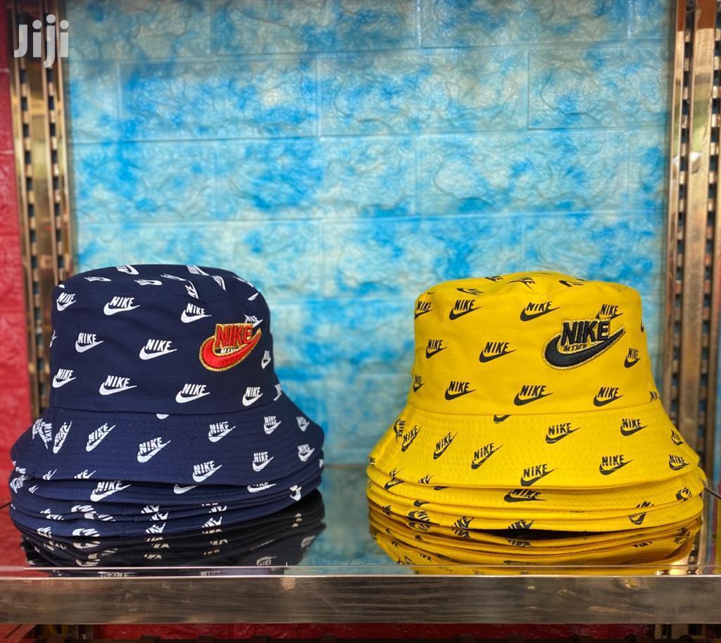 Farmer Hats | Clothing Accessories for sale in Nairobi Central, Nairobi, Kenya