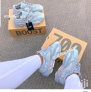 Yeezy 700 (Glow In The Dark) | Shoes for sale in Nairobi, Nairobi Central