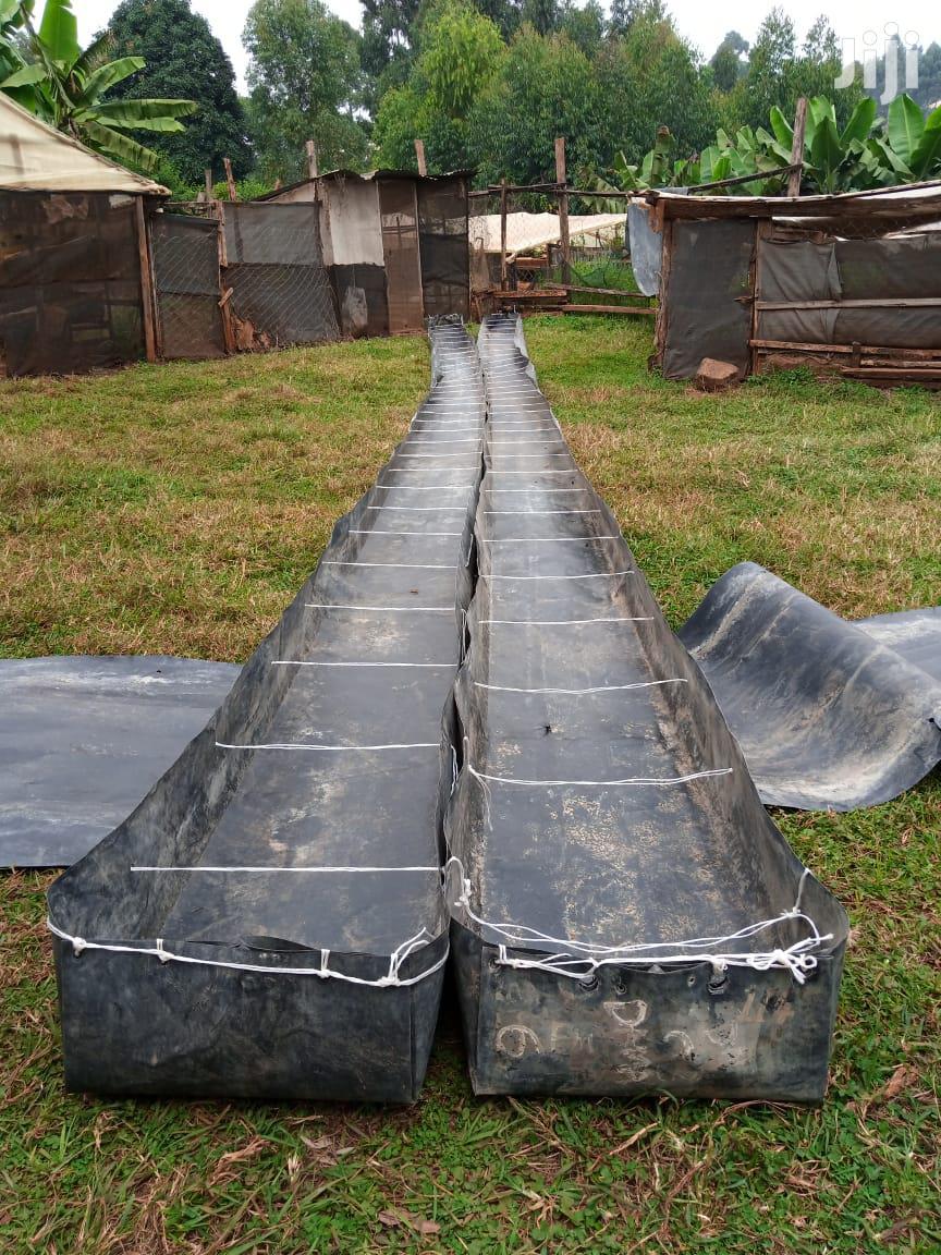 Hdpe Materials | Farm Machinery & Equipment for sale in Karuri, Kiambu, Kenya