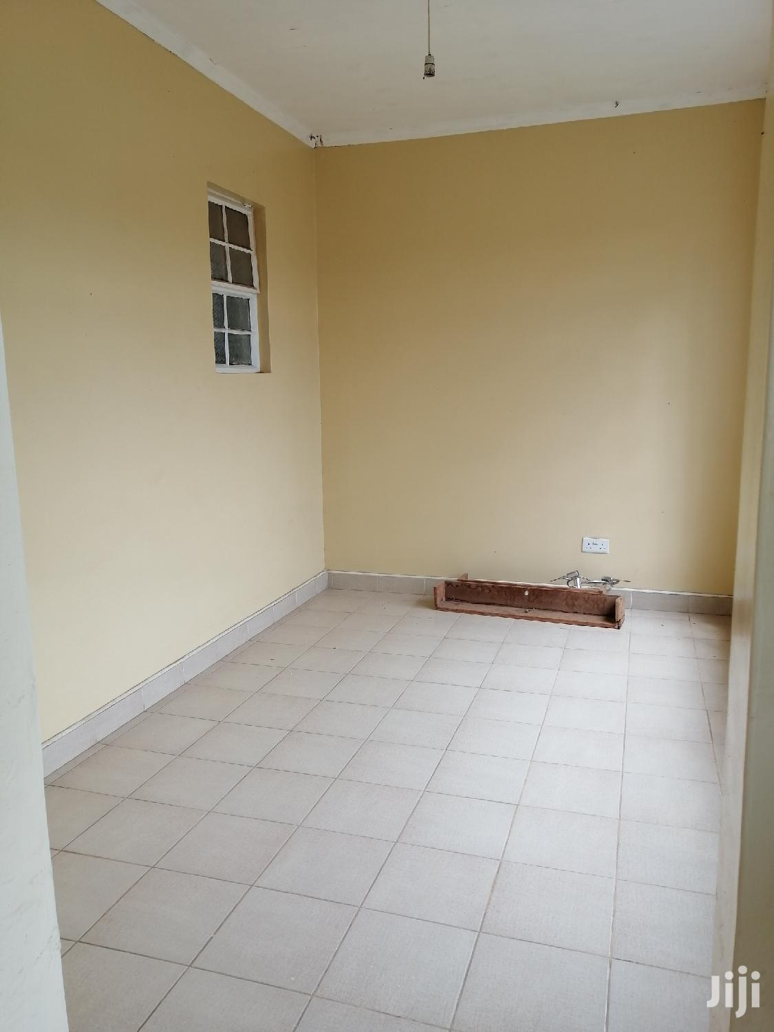 Used House For Sale.... 7bedroomed House
