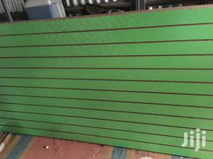 MDF Boards | Building Materials for sale in Nairobi, Nairobi Central