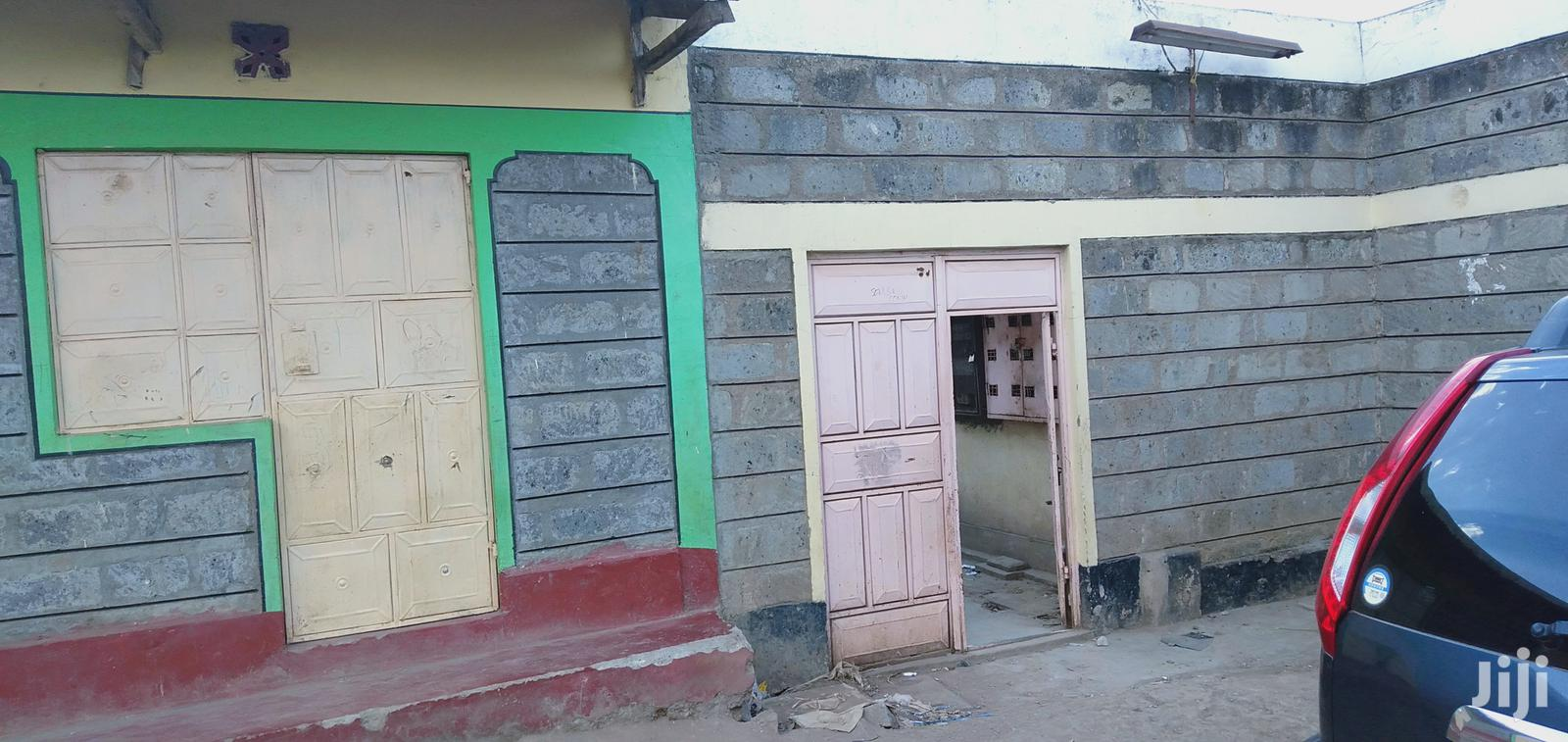 Double Rooms Property For Sale | Houses & Apartments For Sale for sale in Thika, Kiambu, Kenya