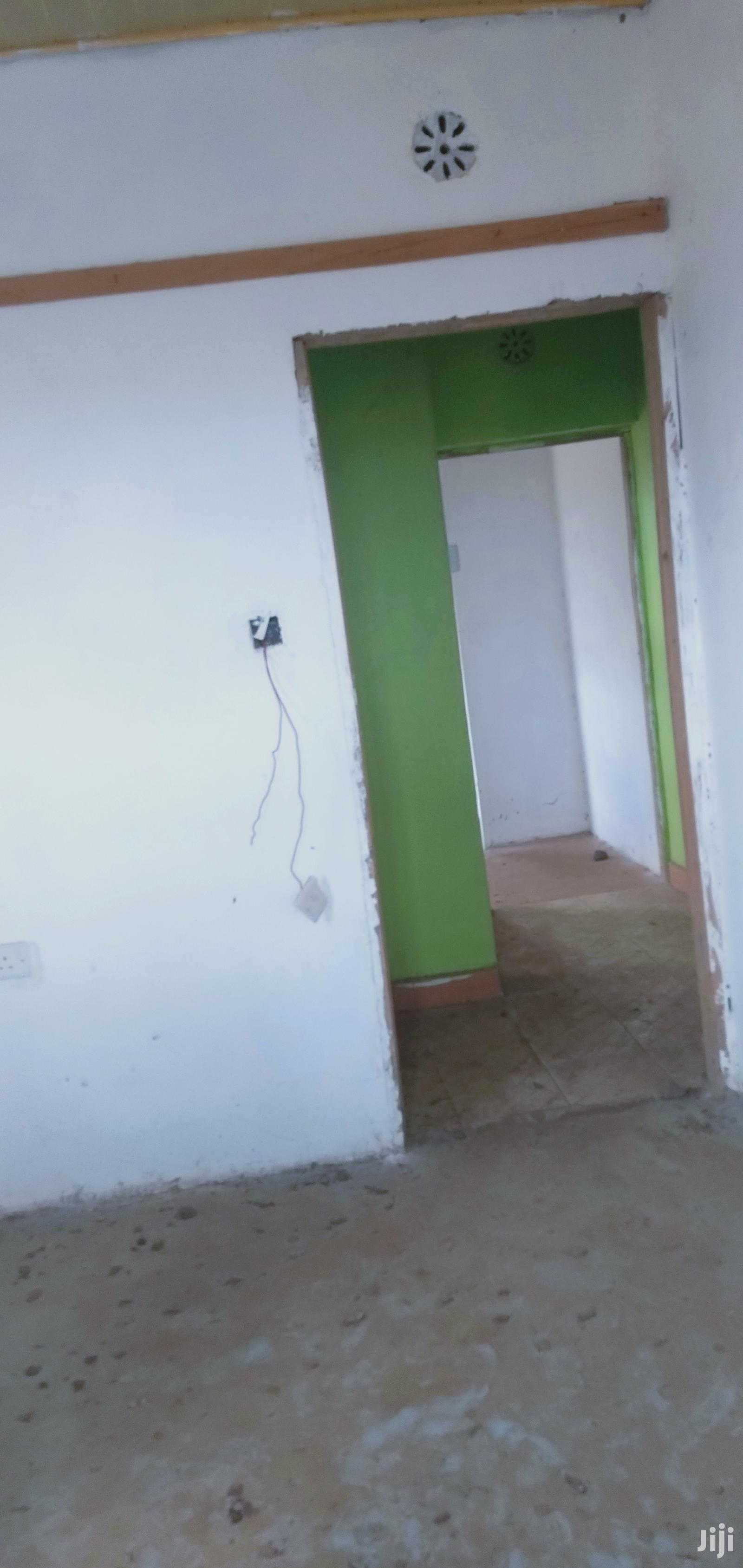 A 3 Bedroomed Bungalow For Sale | Houses & Apartments For Sale for sale in Thika, Kiambu, Kenya