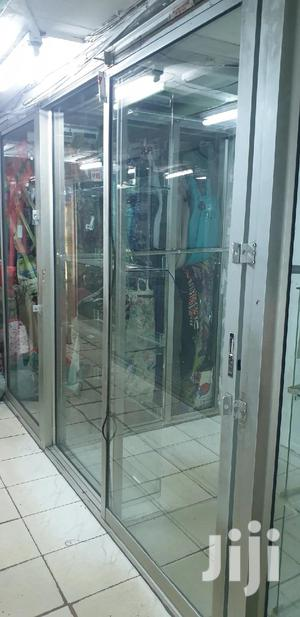 Boutique Shop To Let Nairobi Cbd | Commercial Property For Rent for sale in Nairobi, Nairobi Central