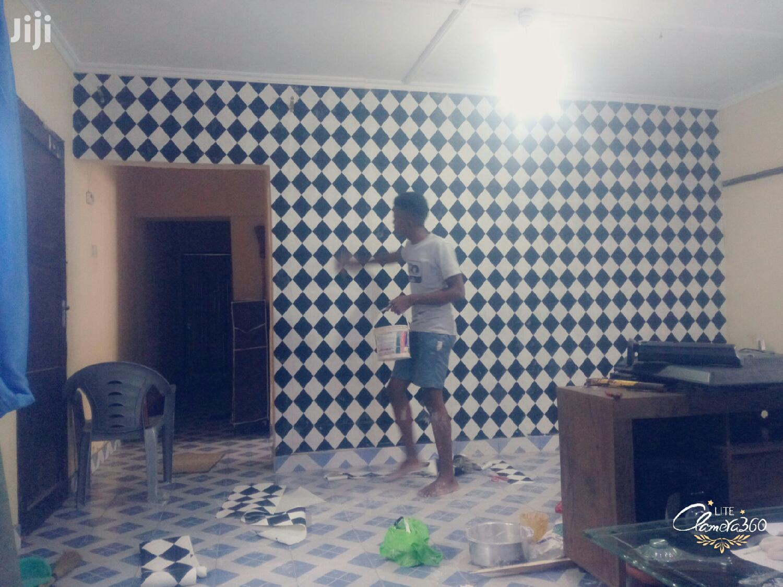 3D Wallpaper   Home Accessories for sale in Kisauni, Mombasa, Kenya