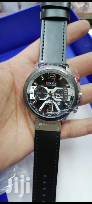 Quality Curren Mens Watch | Watches for sale in Nairobi, Nairobi Central