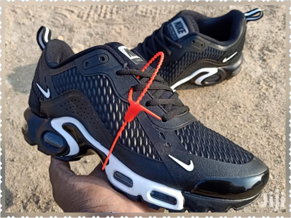 Designer Latest Nike TN in Nairobi
