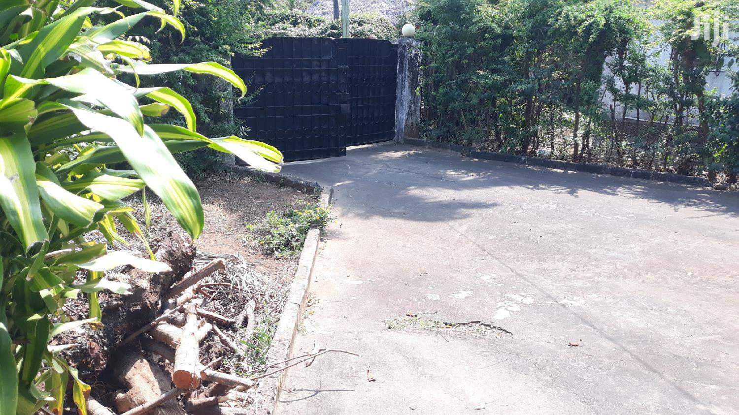 Nyali// 4 Bedroom Own Compound With Pool | Houses & Apartments For Rent for sale in Nyali, Mombasa, Kenya