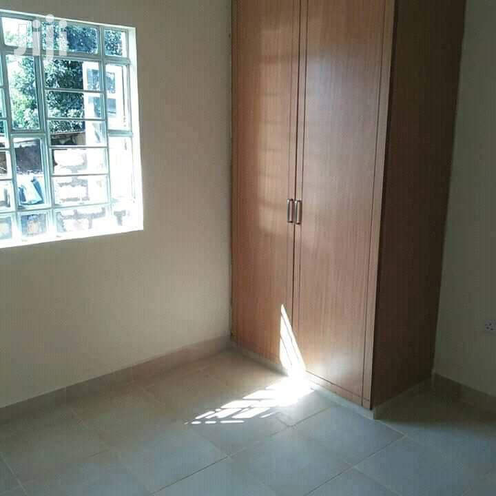 Three Bedroom Bungalow For Sale | Houses & Apartments For Sale for sale in Ongata Rongai, Kajiado, Kenya