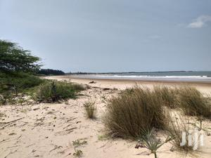 50by100 Beach Plots at Malindi Che Shale for Sale | Land & Plots For Sale for sale in Kilifi, Malindi