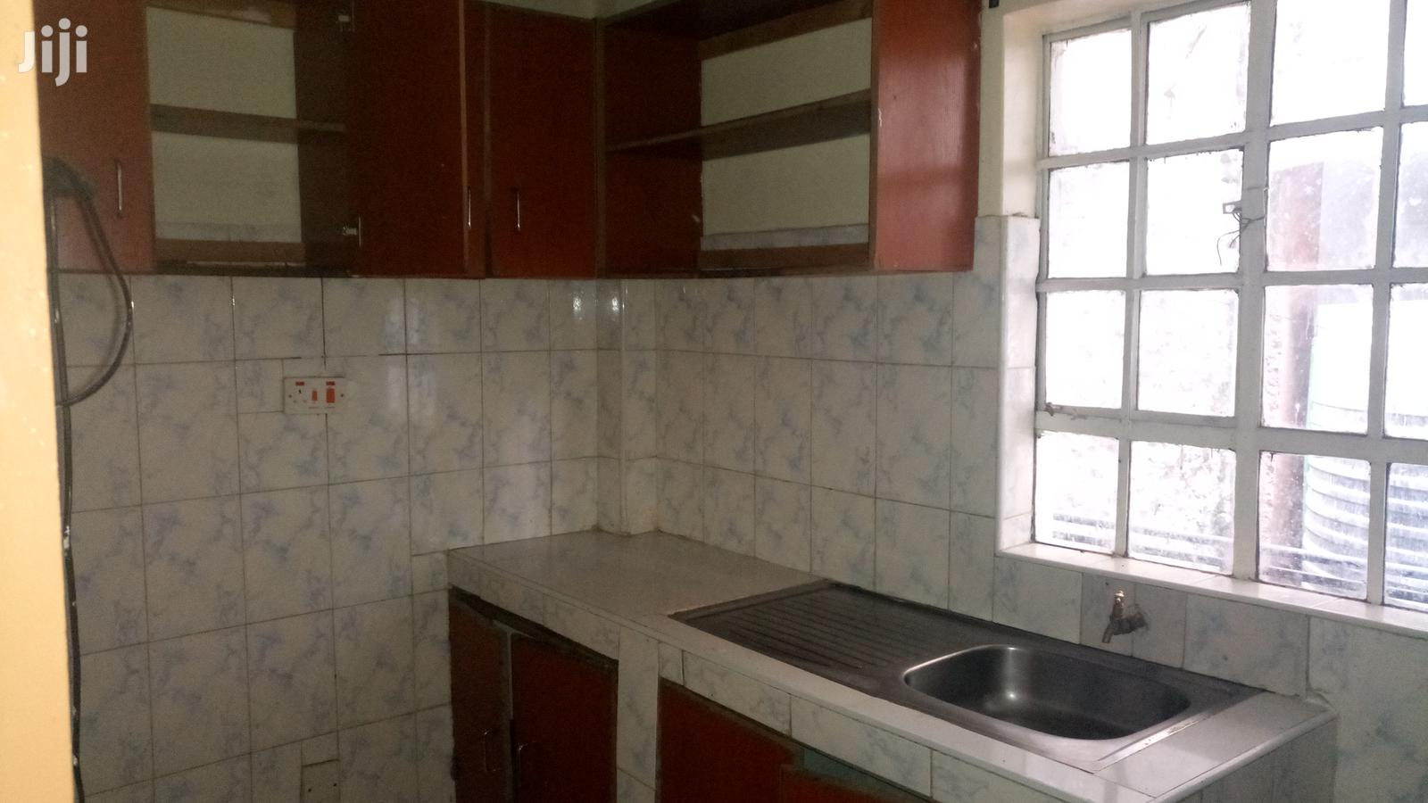 Two Bedroom En Suite House To Let | Houses & Apartments For Rent for sale in Ongata Rongai, Kajiado, Kenya