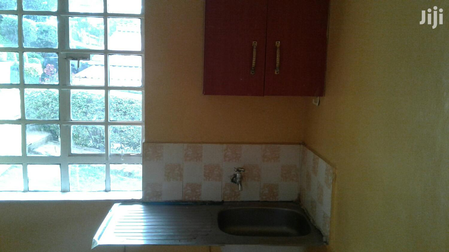 Bedsitter Available | Houses & Apartments For Rent for sale in Uthiru, Dagoretti, Kenya