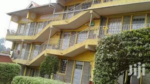 Bedsitter Available | Houses & Apartments For Rent for sale in Dagoretti, Uthiru