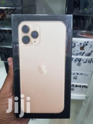 New Apple iPhone 11 Pro Max 64 GB