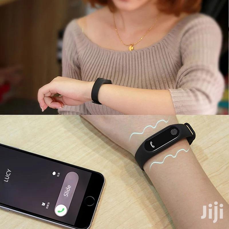 M2 Smart Bracelet