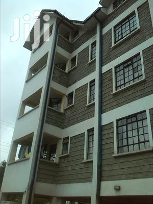 Property World;2brs Apartment With Excellent Finish and Safe   Houses & Apartments For Rent for sale in Nairobi, Kilimani