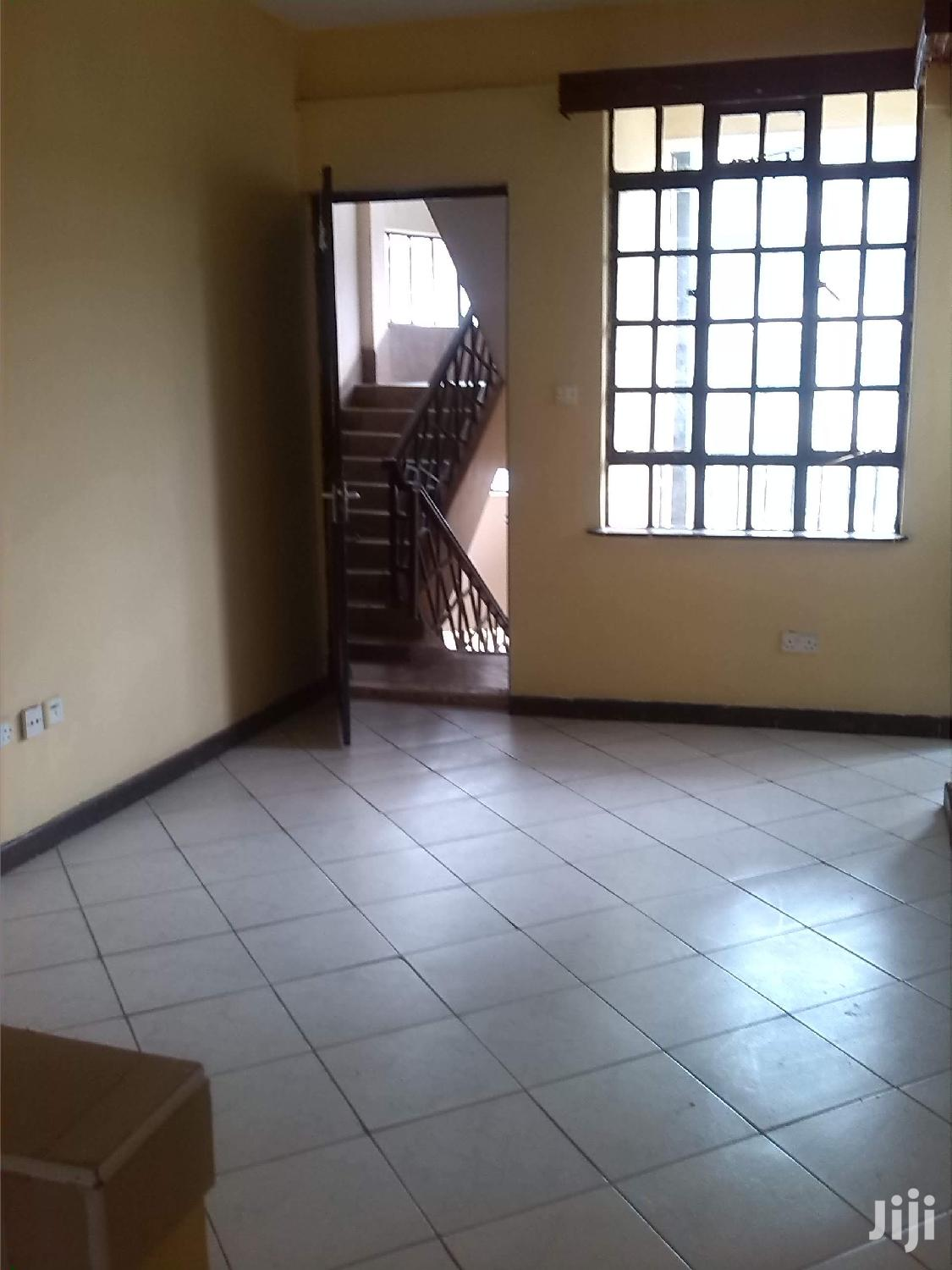 Property World;2brs Apartment With Excellent Finish and Safe | Houses & Apartments For Rent for sale in Kilimani, Nairobi, Kenya