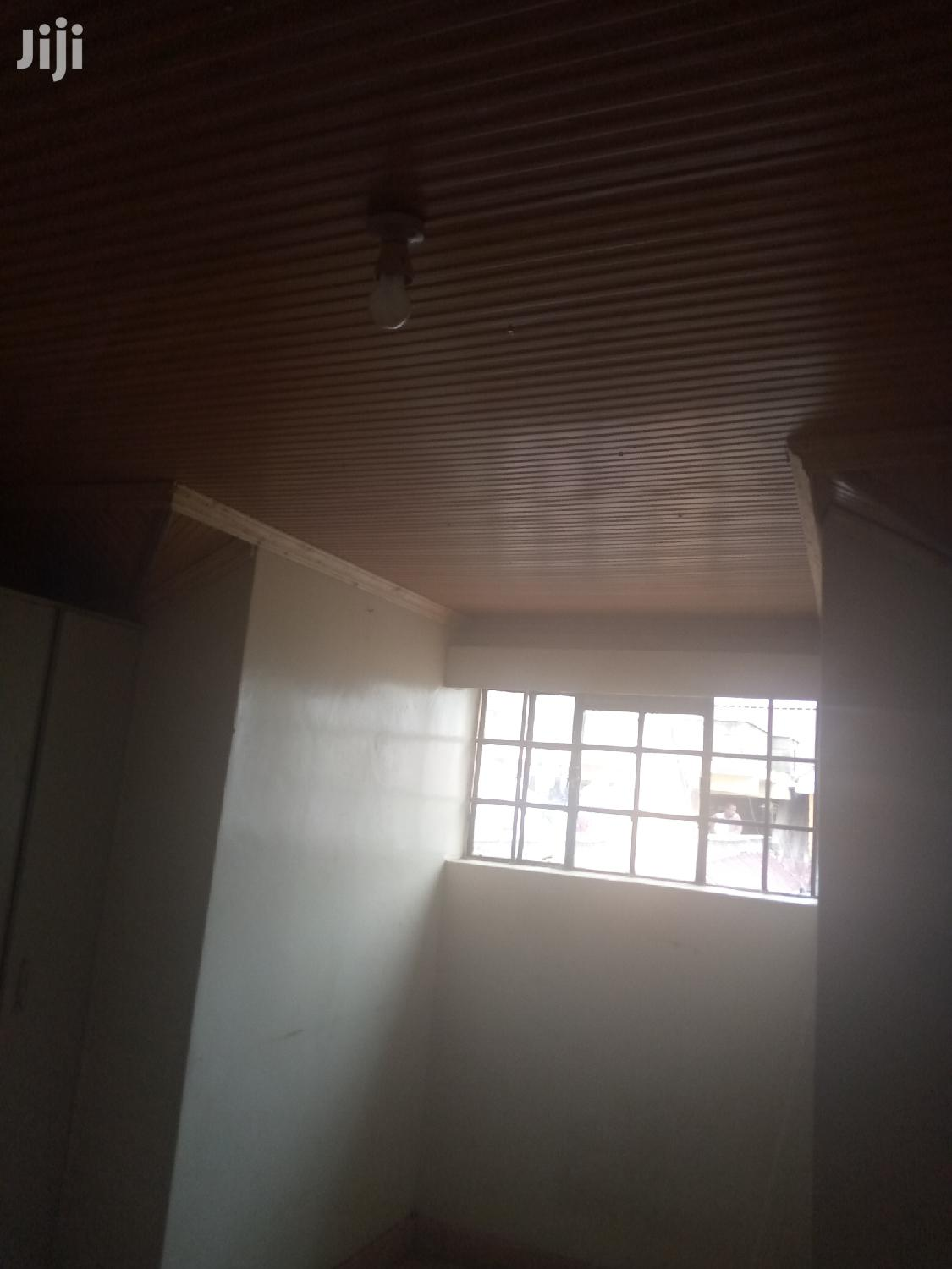 Archive: One Bedroom for Rent