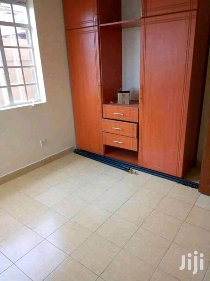 2 Bedroomed to Let in Nairobi West | Houses & Apartments For Rent for sale in Nairobi Central, Nairobi, Kenya