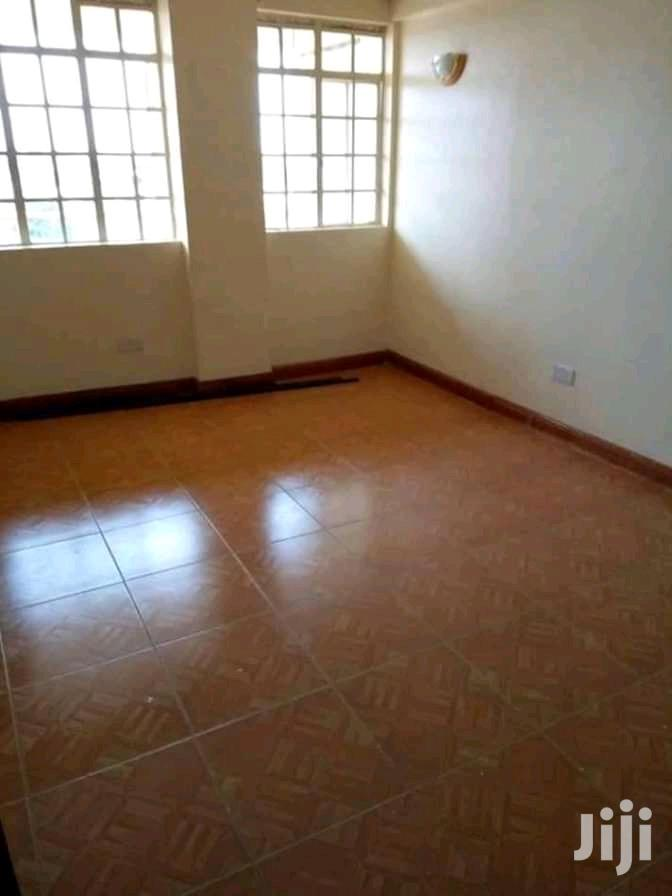 2 Bedroomed to Let in Nairobi West