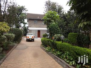 1bdrm House in Mountain View for Rent   Houses & Apartments For Rent for sale in Nairobi, Mountain View
