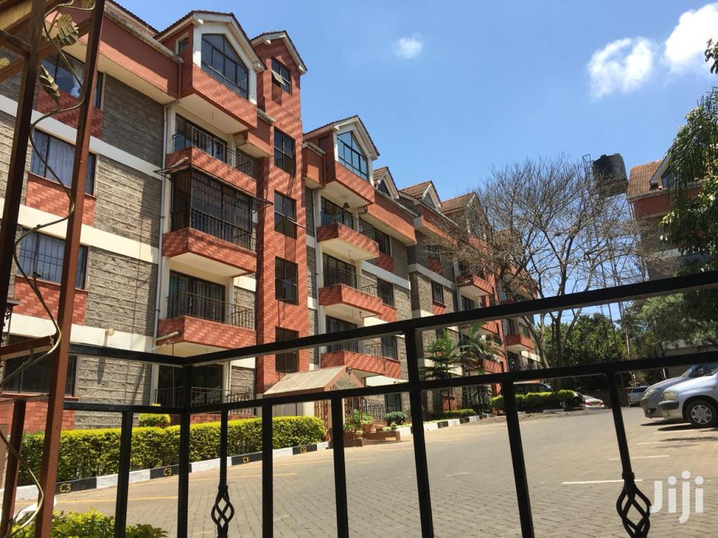 State of Art 4br Duplex Penthouse KILELESHWA | Houses & Apartments For Rent for sale in Kileleshwa, Nairobi, Kenya