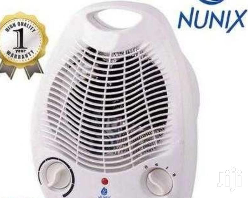 High Quality Room Heaters Available