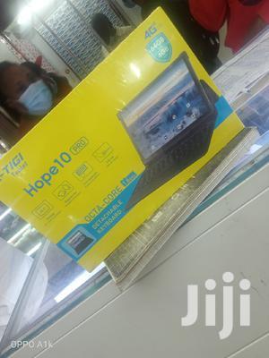 New X-tigi Hope 10 Pro 64 GB Black