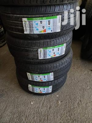 195/50 R15 Gremax Tyre   Vehicle Parts & Accessories for sale in Nairobi, Nairobi Central