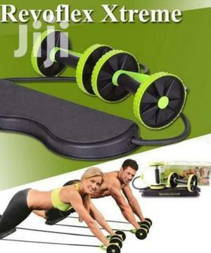 Revoflex Extreme   Sports Equipment for sale in Nairobi, Nairobi Central