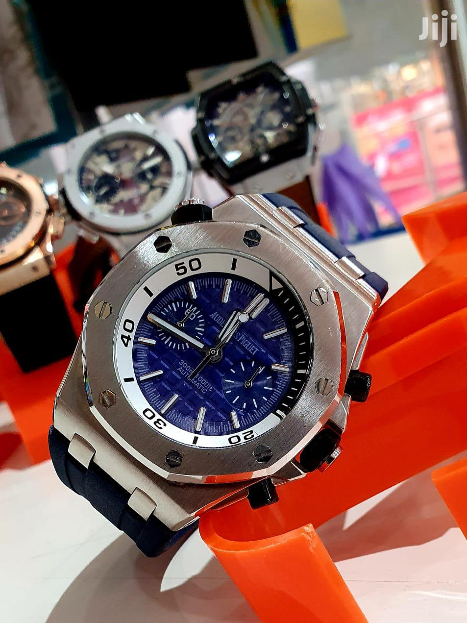 Hublot Collection