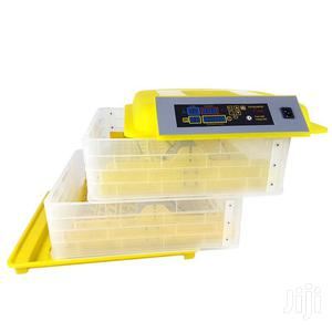 112 Egg Incubator - Both Solar & Electric | Farm Machinery & Equipment for sale in Nairobi, Nairobi Central