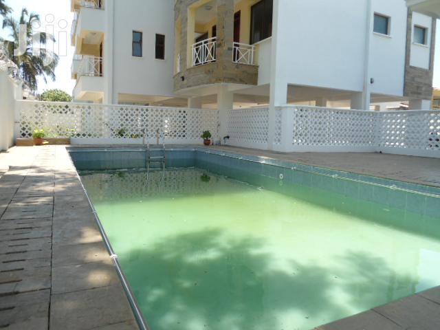 3 Bedroom Apartment For Sale | Houses & Apartments For Sale for sale in Nyali, Mombasa, Kenya