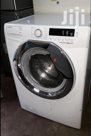 Washing Machine | Home Appliances for sale in Nairobi, Nairobi Central