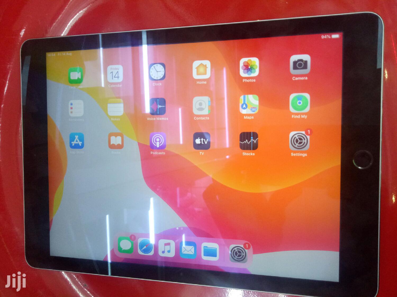 Apple iPad Air 64 GB Gray | Tablets for sale in Nairobi Central, Nairobi, Kenya