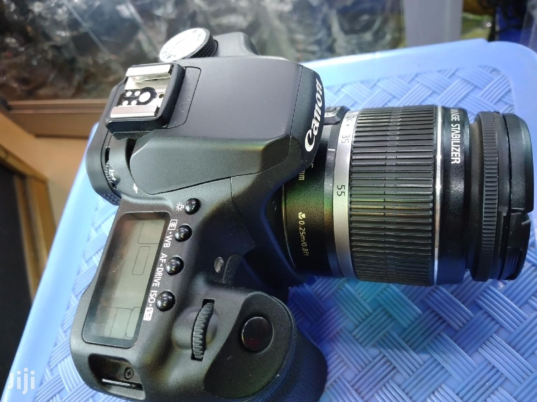 Archive: Dslr Canon Camera