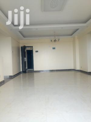 Property World,2/3br Apartment With Lift,Gym And Very Secure | Houses & Apartments For Rent for sale in Nairobi, Kilimani