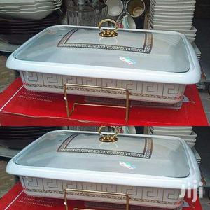 Ceramic Food Warmer. | Kitchen & Dining for sale in Nairobi, Nairobi Central