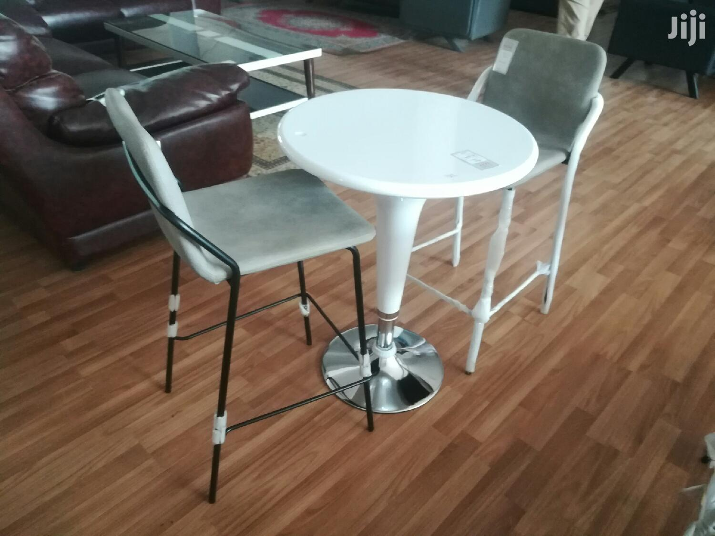 Bar Tables New   Furniture for sale in Nairobi Central, Nairobi, Kenya