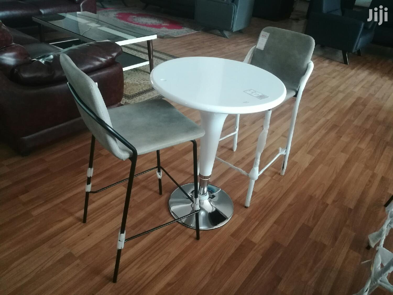 Bar Tables New Fc33