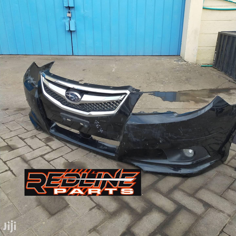 Subaru Spare Parts,TRENZIA,RACTIS,LEGACY,FORESTER,Impreza