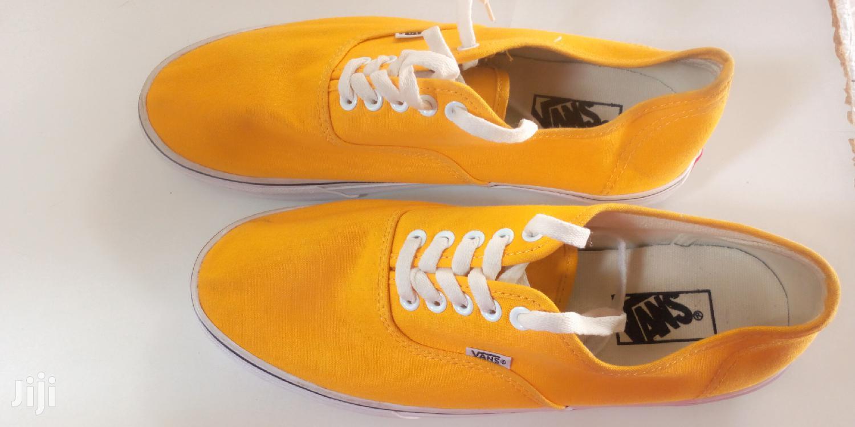 Quality Shoes Kenya on Jiji.co.ke