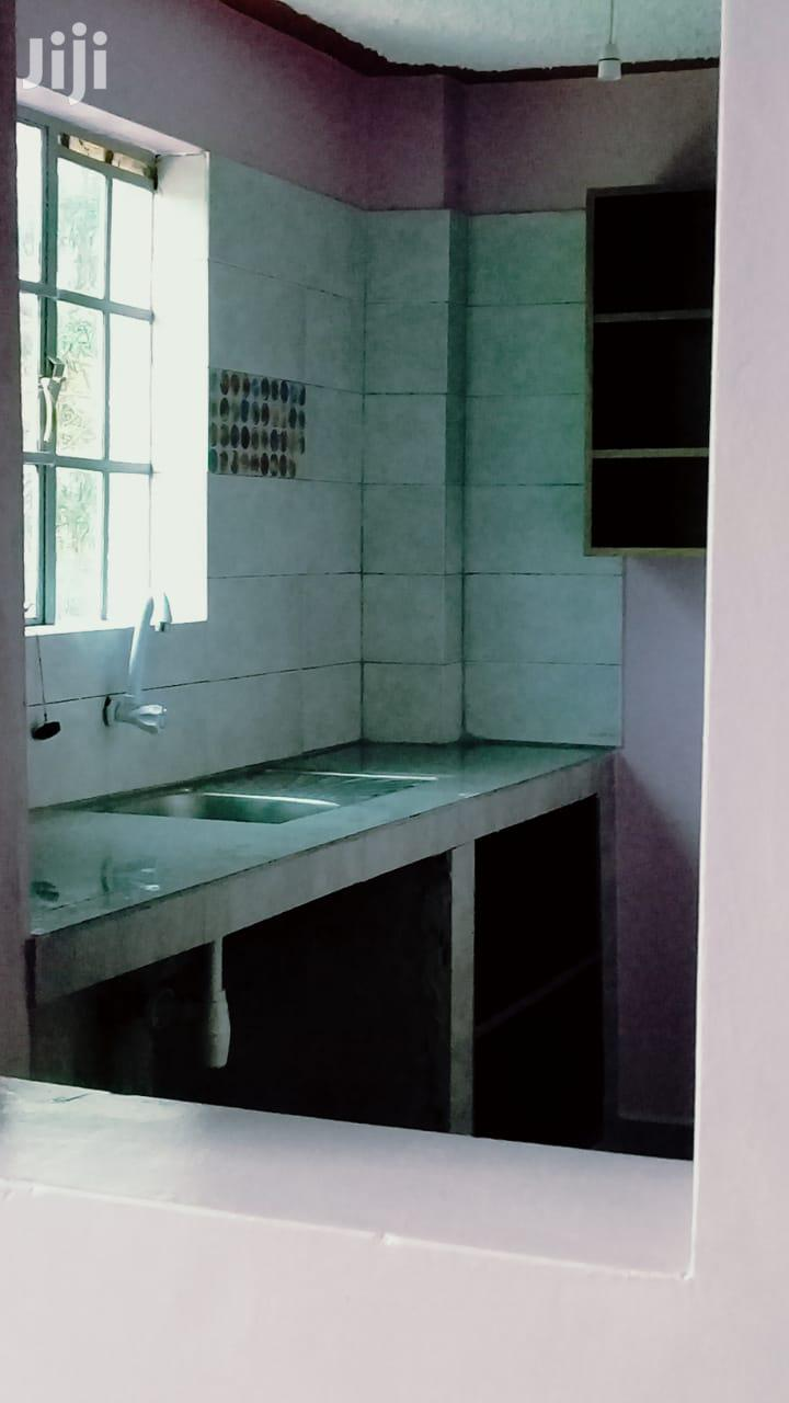 One Bedroom Apartment To Let | Houses & Apartments For Rent for sale in Ngong, Kajiado, Kenya
