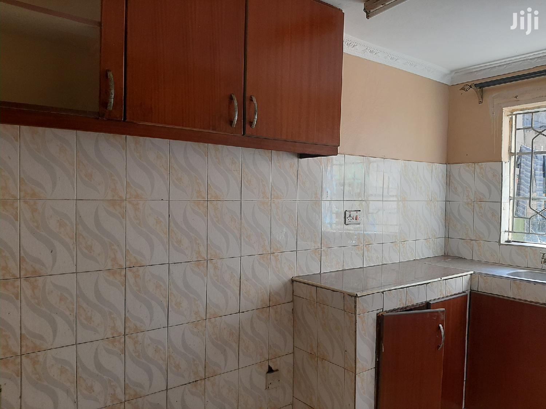 South C 4 Bedroom Mansion for Rental