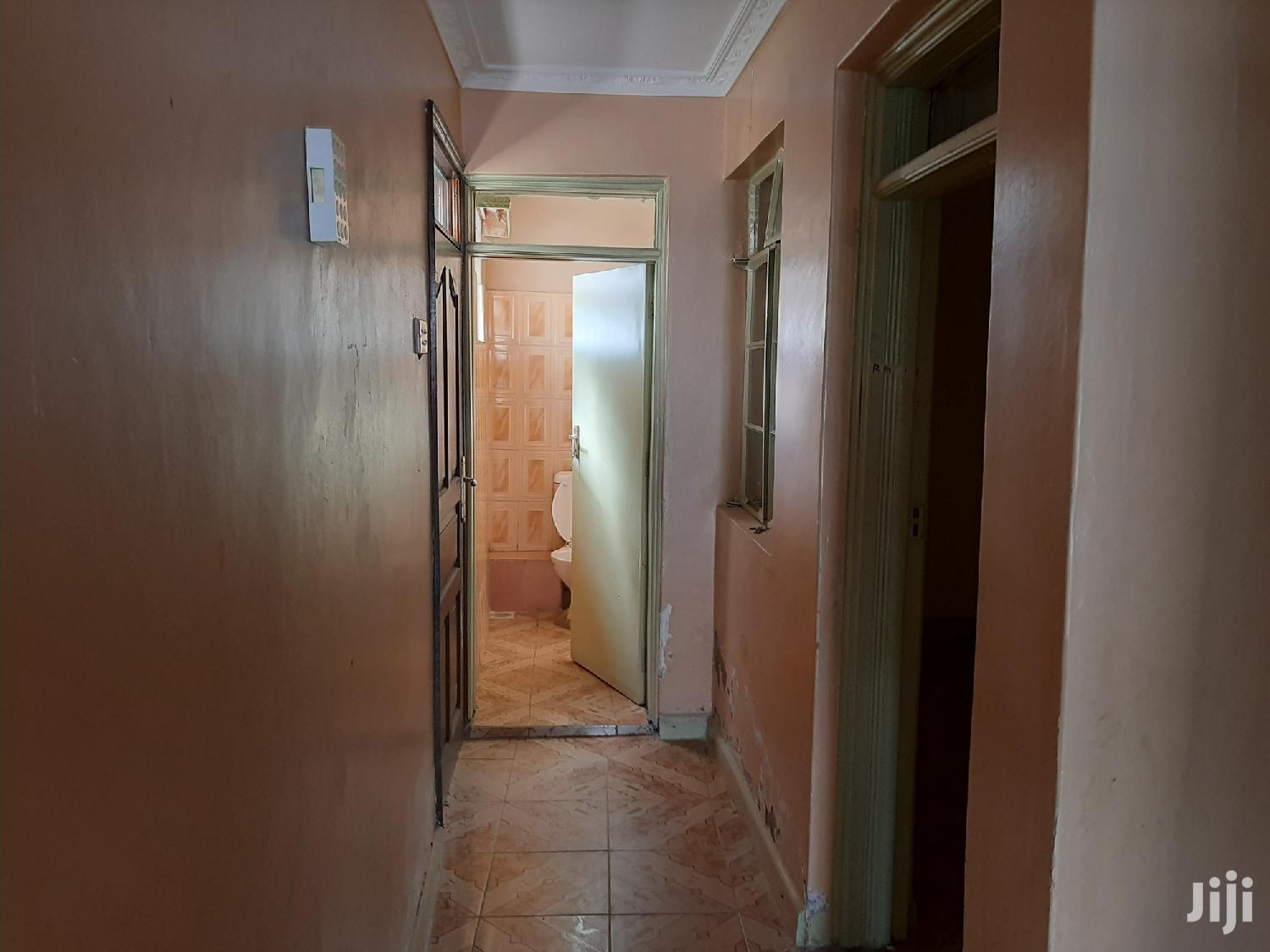 South C 4 Bedroom Mansion for Rental | Houses & Apartments For Rent for sale in South C, Nairobi, Kenya