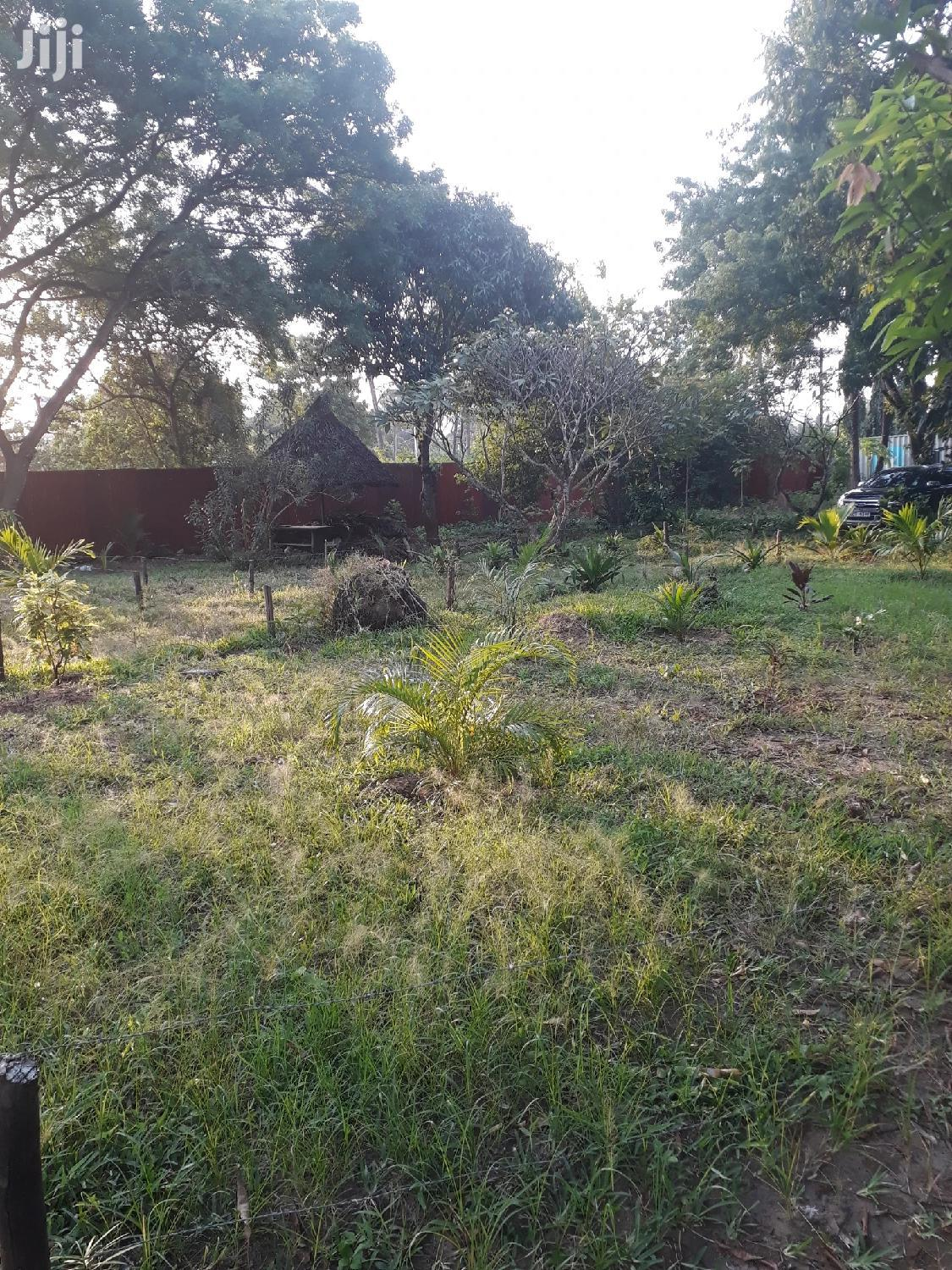 To Let Yard With Houses Mtwapa | Houses & Apartments For Rent for sale in Mtwapa, Kilifi, Kenya