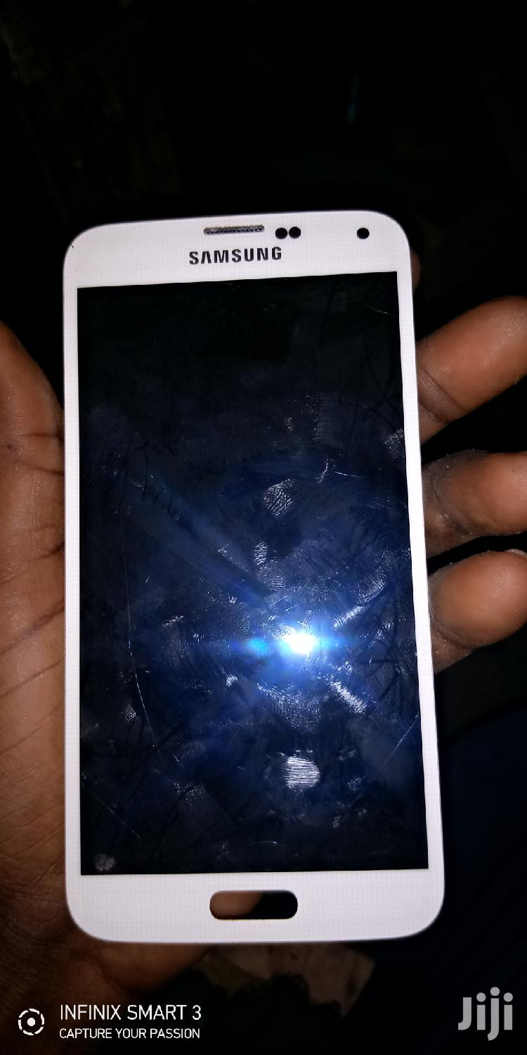 Mobile Phone Spares | Accessories for Mobile Phones & Tablets for sale in Nyali, Mombasa, Kenya