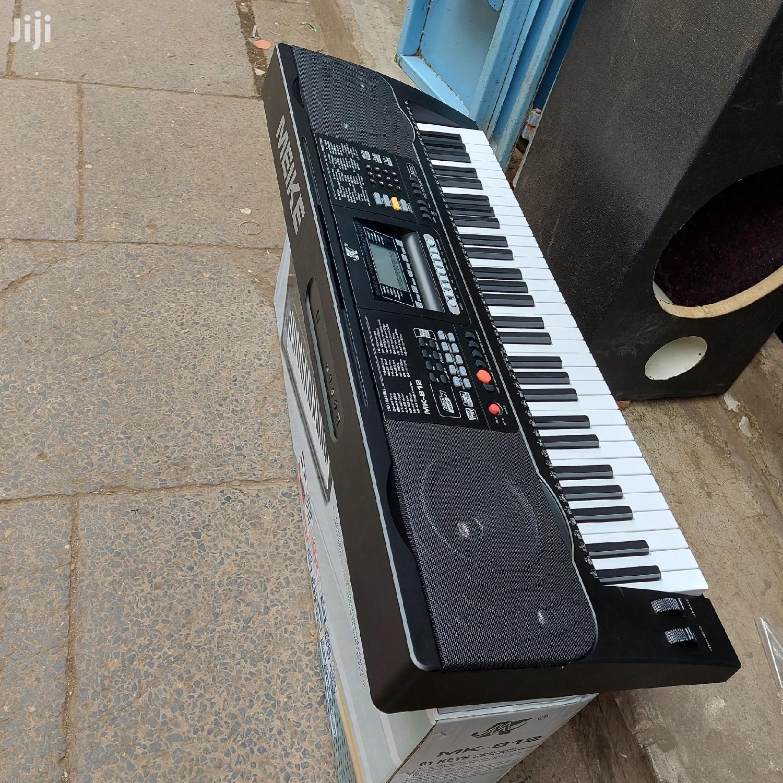 61 Keys Mk Keyboard | Musical Instruments & Gear for sale in Nairobi Central, Nairobi, Kenya